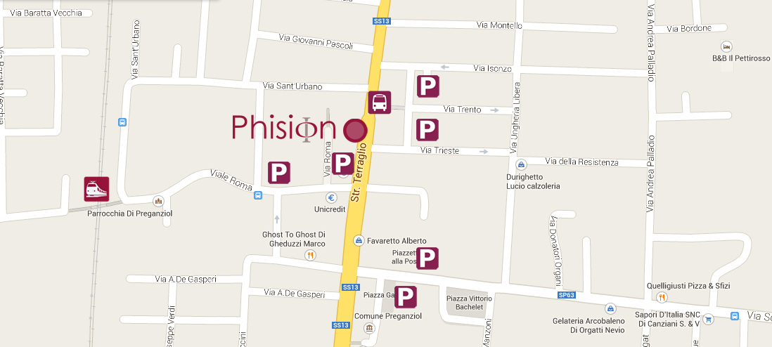 mappa_phision