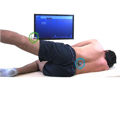 riabilitazione-virtuale