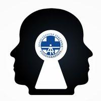 profilo_professionale
