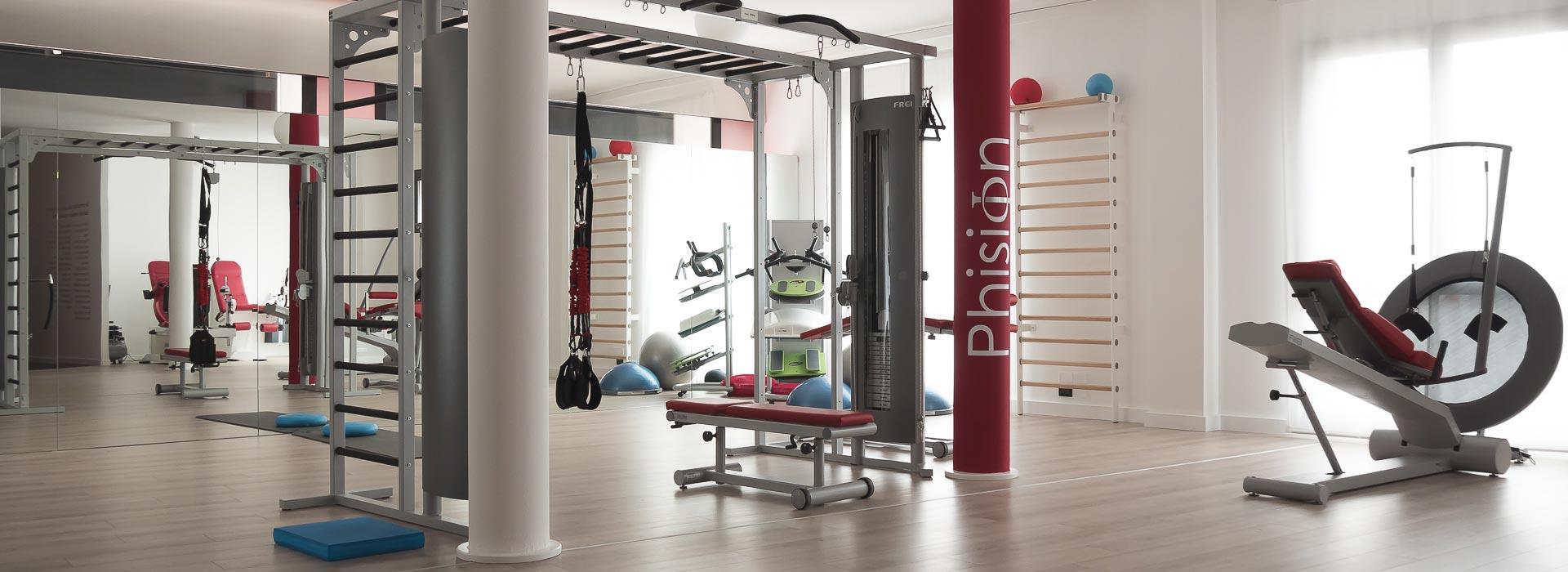 studio-fisioterapia-preganziol-phision-1